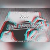 Tongue Kiss by Dream