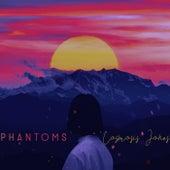 Phantoms by Cosmosis Jones