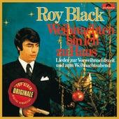 Weihnachten bin ich zu Haus (Originale) von ROY BLACK