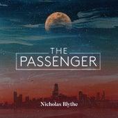 The Passenger de Nicholas Blythe