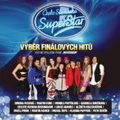 Vyber finalovych hitu von Finaliste Superstar 2011