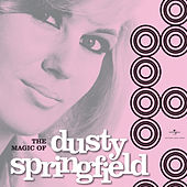 The Magic of Dusty Springfield de Dusty Springfield