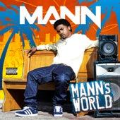Mann's World von Mann