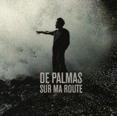 Sur Ma Route von Gerald De Palmas