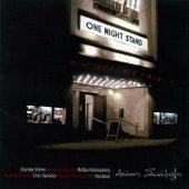 One Night Stand by Antonis Sousamoglou (Αντώνης Σουσάμογλου)