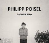 Eiserner Steg von Philipp Poisel
