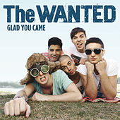 Glad You Came von The Wanted