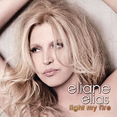 Light My Fire de Eliane Elias