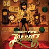 Nobody's Perfect by Jessie J
