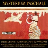 Mysterium Paschale by Chronos Ensemble