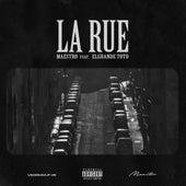 La Rue by Maestro