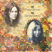 Don't Stop Singing by Sandy Denny
