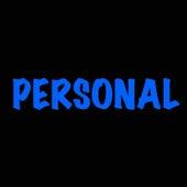 PERSONAL by DJ Picolo