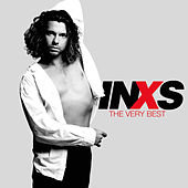 The Very Best de INXS