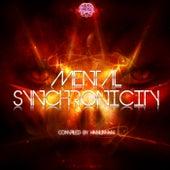 Mental Synchronicity von Various Artists