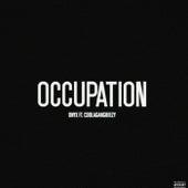Occupation de O-nyx