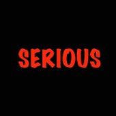 SERIOUS by DJ Picolo