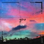 You von Kev