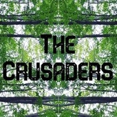 The Crusaders by The Crusaders