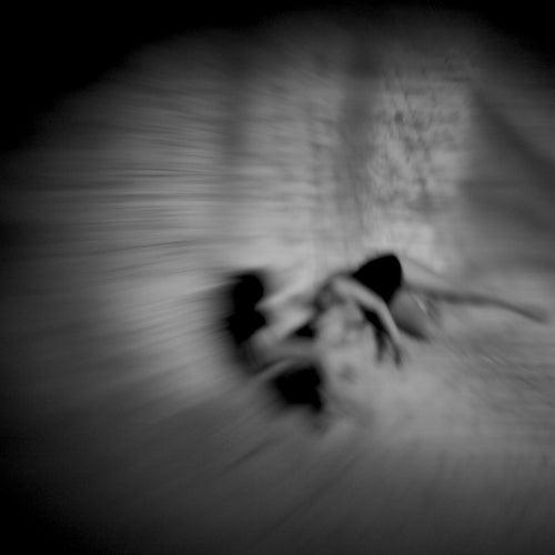 Spirits EP by Jamie Woon