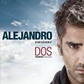 Dos Mundos - Evolución de Alejandro Fernández
