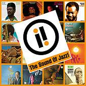 The Sound Of Jazz! – Best Of Impulse de Various Artists
