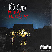 No One Believes Me de Kid Cudi