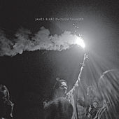 Enough Thunder de James Blake