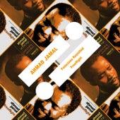 Poinciana Revisited / Freeflight de Ahmad Jamal