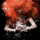 Cosmogony by Björk