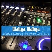 Wahga Wahga von Gary Franks