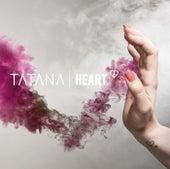 Heart von Tatana