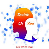 Inside of You von The Band