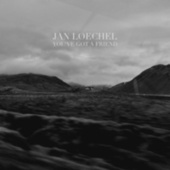 You've Got a Friend (Pedal Steel Version) de Jan Loechel