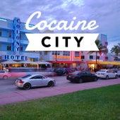 Cocaine City (Remix) by Ky_Casanova