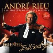 Wiener Festwalzer de André Rieu
