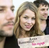 Bon Voyage von Anna Rossinelli
