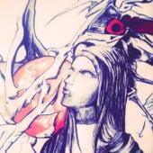 Hildegarda von Omnialex
