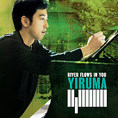River Flows In You de Yiruma