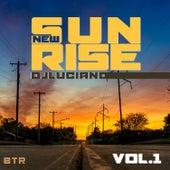New Sunrise, Vol. 1 von DJ Luciano