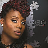 Pieces Of Me von Ledisi