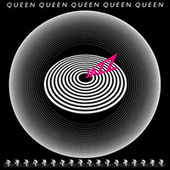 Jazz (Deluxe Edition 2011 Remaster) by Queen