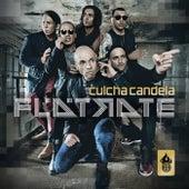 Flätrate von Culcha Candela