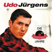Die Polydor-Jahre von Udo Jürgens