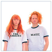 Magic by The Knocks