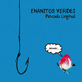 Pescado Original by Los Enanitos Verdes
