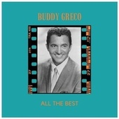 All the Best by Buddy Greco