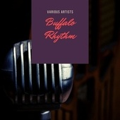 Buffalo Rhythm by Joséphine Baker, Jacob's Jazz-Kapelle, Clarence Williams' Washboard Beaters, Jos Samuels