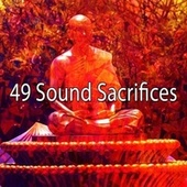 49 Sound Sacrifices by Classical Study Music (1)