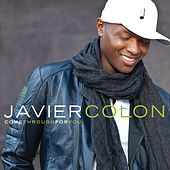 Come Through For You von Javier Colon